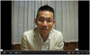 有限会社クローバー総合保険事務所 代表取締役 田中大補 様